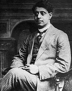 Sukumar Ray Bengali writer