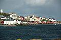 Sula Frøya 03.jpg