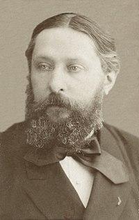 Sully Prudhomme, René-François-Armand, BNF Gallica.jpg