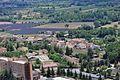 Sulmona 2013 by-RaBoe 107.jpg
