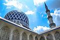 SultanSalahuddinMosque2.jpg