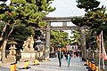 Sumiyoshi Taisha (5250093805).jpg