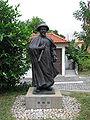Sun Yat Sen Nanyang Memorial Hall 9, Aug 06.JPG