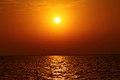 Sun rise in Sangupiddy Bridge.jpg