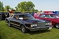 Sunburg Trolls 1978 Mercury Cougar (36874033066).jpg