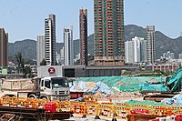 Sung Wong Toi Station 2020 04 part3.jpg