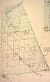 Sunnidale Township, Simcoe County, Ontario, 1880.jpg