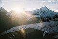 Sunrise Thorong La.JPG