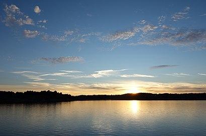 Sunset over Brofjorden.jpg