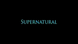 Supernatural season 1 opening title.png