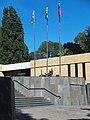 Supreme Court Hobart 20171120-024.jpg