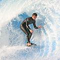 Surf machine 3 2007.jpg