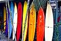Surfboard technology.jpg