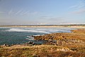 Surfing Pointe de la Torche 03.jpg
