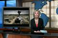Susan Bridges - Host of NewsWatch.png