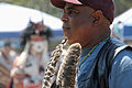 Suscol Intertribal Council 2015 Pow-wow - Stierch 36.jpg