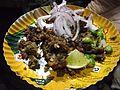 Suta Kebab - Adams, Colootola II.jpg