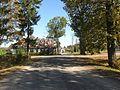 Suvainiškis, Lithuania - panoramio (1).jpg