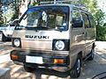 Suzuki Carry SK 410 1988 (12311164205).jpg
