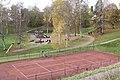 Sveaparken Hedemora 2011-10-22 (6).jpg