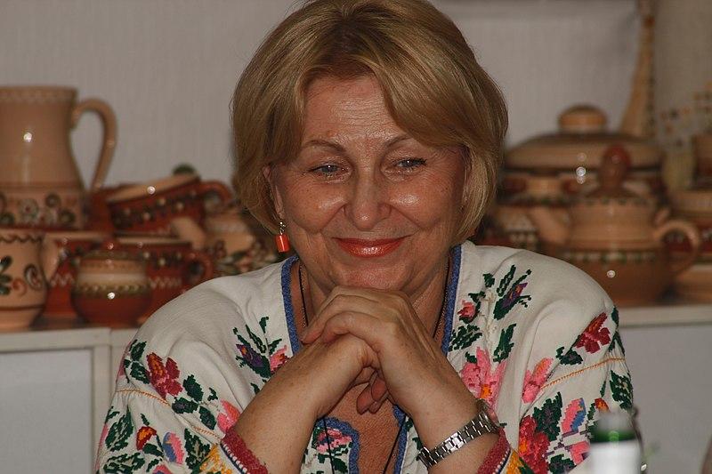 Файл:Svitlana Makarevska.jpg
