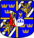 Sweden greater arms shield no supporters.png