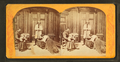 Swedish peasant groups, from Robert N. Dennis collection of stereoscopic views.png