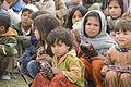 Sweet Dates for the Children of Afghanistan DVIDS289180.jpg