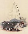 SwingAngas1847.png