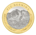 Swiss-Commemorative-Coin-2006-CHF-10-obverse.png