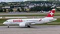 Swiss - Bombardier CS100 - HB-JBC - Zurich International Airport-5326.jpg