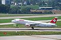 Swiss Airbus A320; HB-IJU@ZRH;20.08.2009 551dm (4328236011).jpg