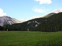 Swiss National Park 045.JPG