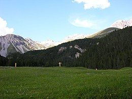 Swiss National Park 045.JPG