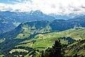 Switzerland-03611 - Where to look..... (23483864783).jpg