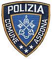 Switzerland - Polizia Comune Ascona (4448438250).jpg