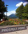 Syanley park vancouver may 2012 - panoramio.jpg