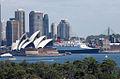 Sydney Harbour (5450567142).jpg