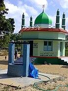 Syedmohamedqasim