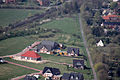 Syke Wohngebiet Sulinger Str IMG 0764.JPG