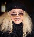 Sylvia Miles in 2007 (cropped).jpg
