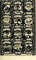 Symbolographia, sive De arte symbolica sermones septem (1702) (14561268417).jpg