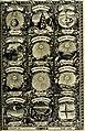 Symbolographia, sive De arte symbolica sermones septem (1702) (14745401954).jpg