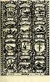 Symbolographia, sive De arte symbolica sermones septem (1702) (14747823525).jpg