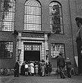 Synagoge, Bestanddeelnr 901-4627.jpg