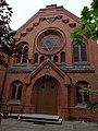 Synagoge Pestalozzistraße-2.jpg