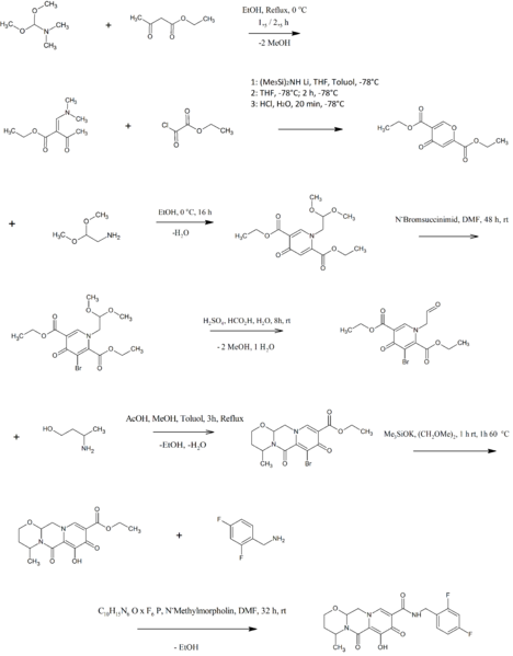 File:Synthese Dolutegravir.png