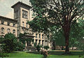 Syracuse 1906 idiot-asylum.jpg