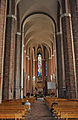 Szczecin, Jakobikirche, f (2011-07-28) by Klugschnacker in Wikipedia.jpg