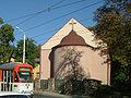 Szczecin greek catholic tram.jpg